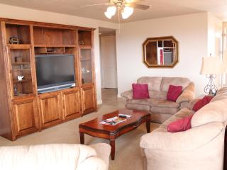 3 Bedroom Las Palmas, Newest Building, Free Wi-Fi - Saint George vacation rentals