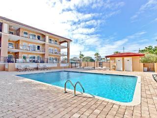 Brass Rail 316 - Tybee Island vacation rentals