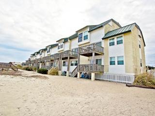 Tybee Lights 106B - Georgia Coast vacation rentals