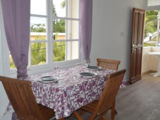 GITE WARATAH - Noumea vacation rentals