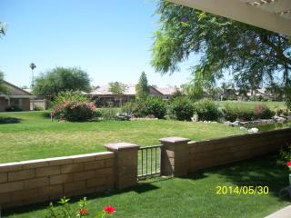 Coachella And Stagecoach - Indio vacation rentals