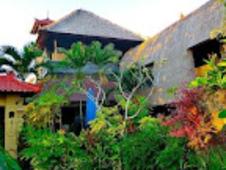 Aahh Bali B&B Quiet Private Welcoming No Smoking C - Jimbaran vacation rentals