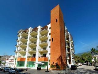 V399- 308 Casa Nova ~ RA44412 - Puerto Vallarta vacation rentals