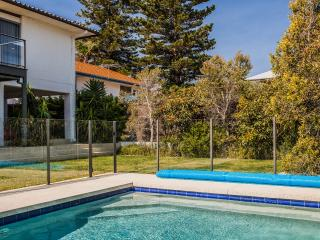 North Cottesloe Beach Villa - Perth vacation rentals