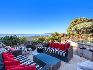 Takapuna Beach Villa - Kumeu vacation rentals