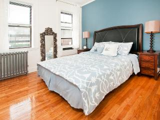 1 Bedroom near Union Square - Manhattan vacation rentals