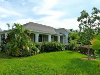 Bahamas Vacation Rental - Nassau vacation rentals