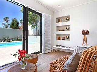 THE POOL SUITE. 5* Boutique Design in Cape Town - Western Cape vacation rentals
