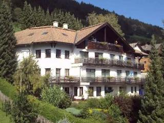 Pension Gaimberg - Lienz vacation rentals