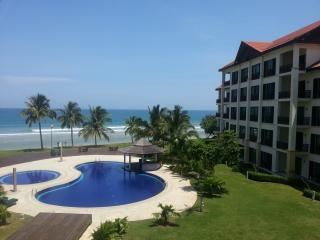Borneo Beach Villas - Kota Kinabalu vacation rentals
