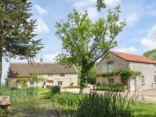 The Cider House, Old Farm - Glastonbury vacation rentals