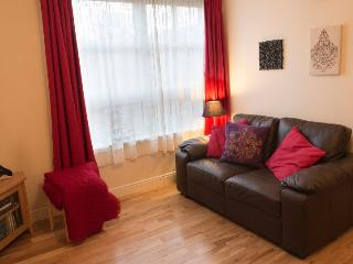 Blair Angus - Royal Mile Apartment - Edinburgh vacation rentals