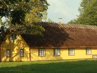 Välja I - Saaremaa vacation rentals
