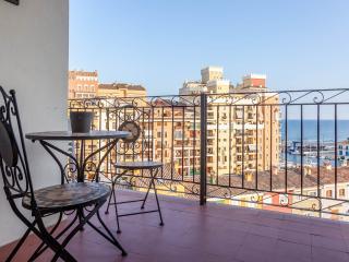 Marina View - Alboraya vacation rentals