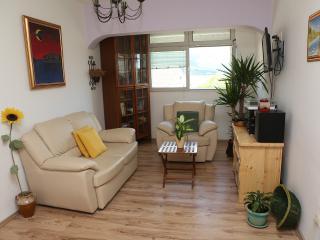 lavander@immortelle - Korcula Town vacation rentals