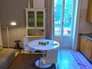 MarTona in the heart of Zona Tortona district - Milan vacation rentals