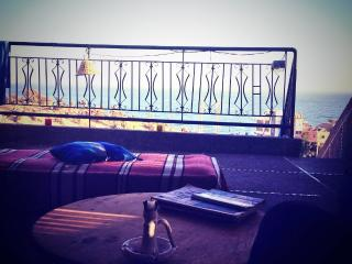 Roof House Taghazout - Morocco vacation rentals