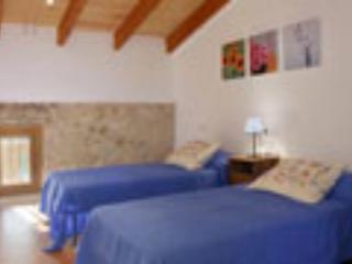 Casa Perez - Pollenca vacation rentals