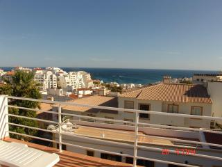 2 Bedroom Apartment near Old Town - Albufeira vacation rentals