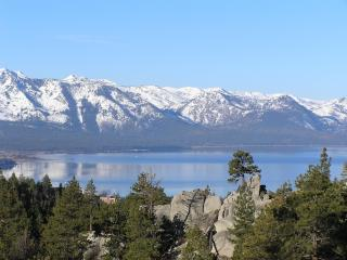 Heavenly Mountain House at Tahoe - Stateline vacation rentals