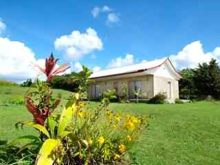 House with sea view in Easter Island - Hanga Roa vacation rentals