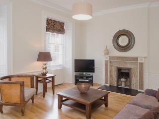 YS3 - Edinburgh & Lothians vacation rentals