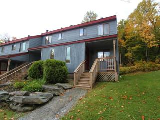 7F Black Bear Lane - Southeastern Vermont vacation rentals