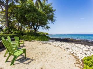 Pili Pono - Puako vacation rentals