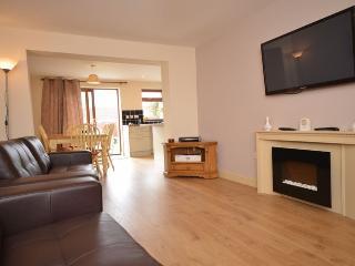 FILEY - Hunmanby vacation rentals