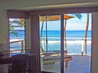 Puamana Dream - Lahaina vacation rentals
