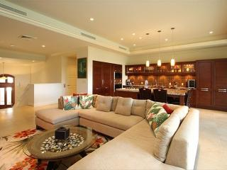 Ho'olei Haven - Wailea vacation rentals