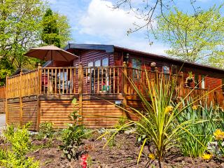 Bowness Lodge - Troutbeck Bridge vacation rentals