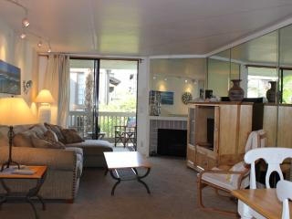 Beach condo at North Coast Village  close to sand - Oceanside vacation rentals