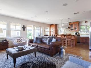Glyndon Avenue - Marina del Rey vacation rentals