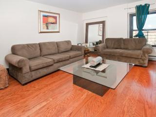 Beautiful Room 3 with Park Views - Elmsford vacation rentals