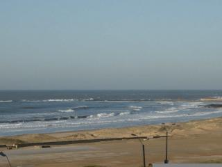 wonderful waterfront with the best services - Punta del Este vacation rentals