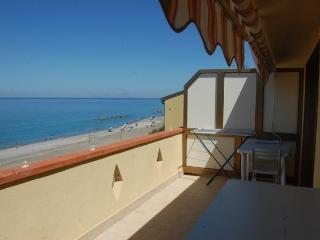 Wonderful Apartment in Sicily - Gioiosa Marea vacation rentals