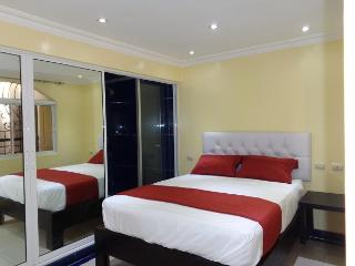 Superior rooms at Puerto Malecon hotel - Santo Domingo vacation rentals