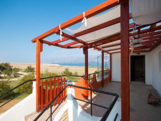 apartments leon - Razanac vacation rentals