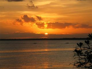 Romantic Sunset View - Cancun vacation rentals