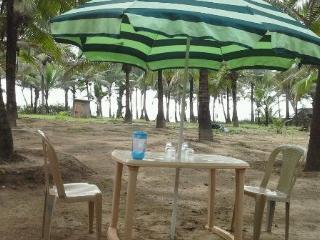 Morning Star Beach Resort - Kolhapur vacation rentals