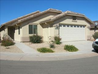 Fully Furnished Home - sleeps 8- Sierra Vista, AZ - Sierra Vista vacation rentals