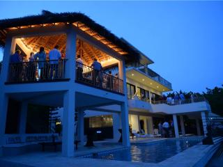 4BR-South Sound Villa - Grand Cayman vacation rentals