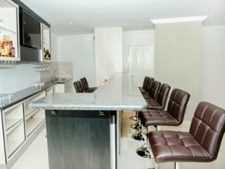 Discovery Guest House - Windhoek vacation rentals