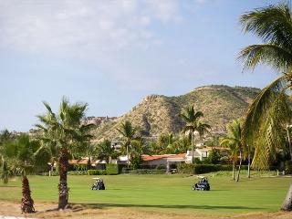 Casa Oceano 4BD/4.5BA Palmilla Golf Course - San Jose Del Cabo vacation rentals