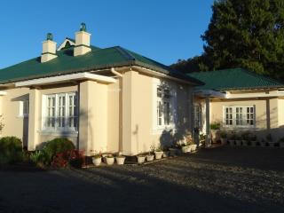 Senani  Colonial  Holiday  Bungalow - Nuwara Eliya vacation rentals