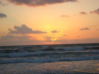 Breathtaking View-/Beachfront Hideaway*North Beach - Corpus Christi vacation rentals