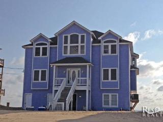 Caribbean Queen - Rodanthe vacation rentals