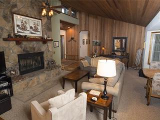 #46 Poplar Lane - Sunriver vacation rentals