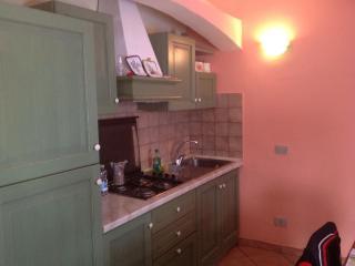 Cozy apartment in Lu Bagnu ! - Nulvi vacation rentals